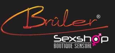 Bruler sex shop Boutique Sensual